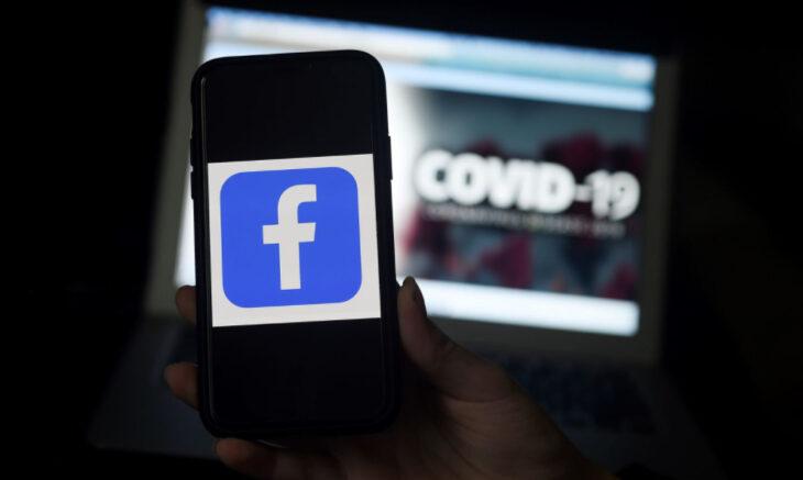 Facebook es la fuente que más desinforma sobre el coronavirus
