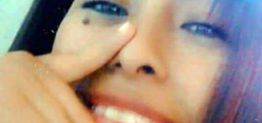 Femicidio en Jujuy: la última publicación de Gabriela, la joven de 24 años asesinada por su expareja