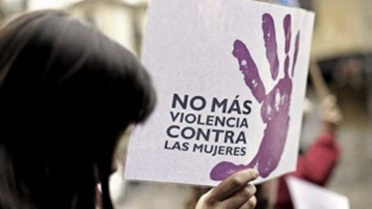 Desde el inicio de la cuarentena se registraron 150 femicidios y el 60% de estos ocurrió en la vivienda de la víctima