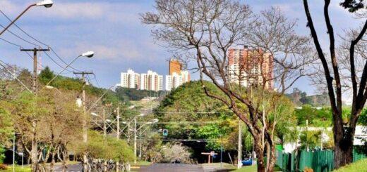 Foz tendrá el primer barrio inteligente de todo Brasil