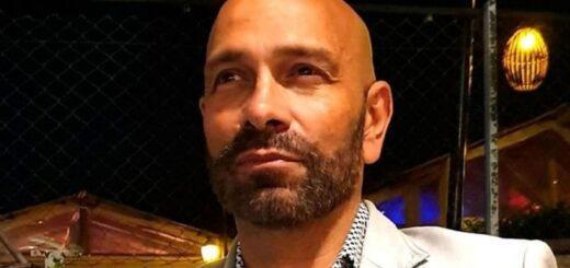 El escalofriante relato de Fredy Villareal en medio de su batalla contra el coronavirus