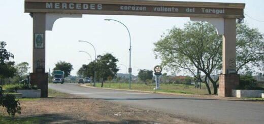 Coronavirus: la localidad correntina de Mercedes aprobó una ordenanza que establece importantes multas a quienes incumplan las medidas sanitarias