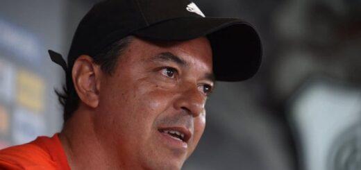 Copa Libertadores: con equipo confirmado, River recibe a Liga de Quito con el objetivo de ganar su grupo