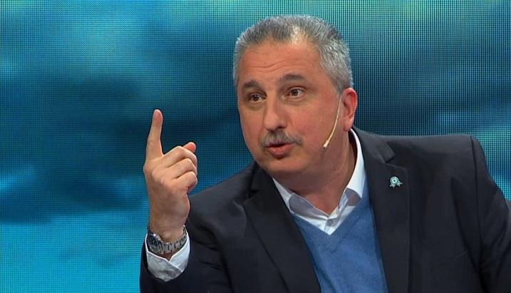 Hugo Passalacqua destacó la gestión del Gobierno provincial ante la pandemia del coronavirus