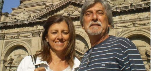 Dos médicos cordobeses fallecieron de coronavirus