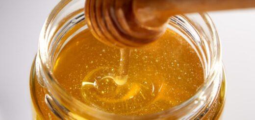 ANMAT prohibió la venta de una miel