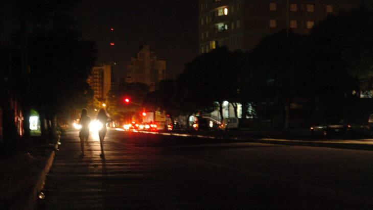 Transporte público: se aprobó la implementación de paradas intermedias nocturnas en Posadas