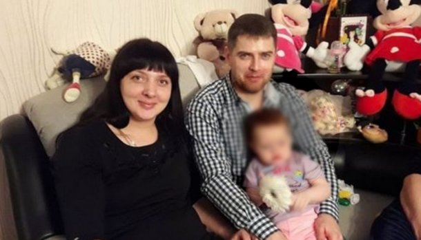Una mujer mató a su hija a martillazos