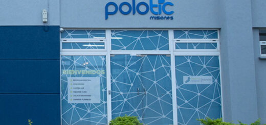 El Polo TIC cumple dos años y se consolida como una de las arterias del Silicon Misiones