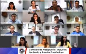 Misiones se encamina a convertirse en la primera provincia de la Argentina en sancionar la ley de Presupuesto 2021, destinando la mayor parte de los recursos al área social