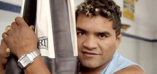 Asalto a Locomotora Castro: la particular propuesta que les hizo a los ladrones en las redes sociales