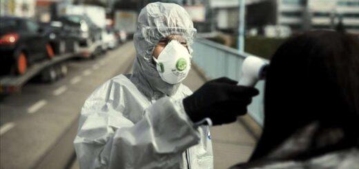 Rebrotes de coronavirus: España entra en estado de alarma hasta abril, Italia se cierra y Alemania registra nuevo récord