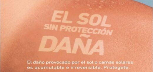 Proponen en Diputados un programa integral de concientización y prevención sobre el cáncer de piel en los misioneros