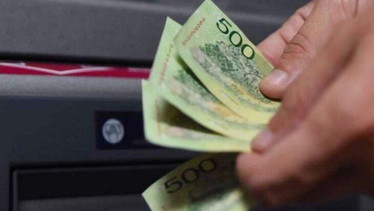 El Gobierno de Misiones paga mañana la Garantía Salarial Docente