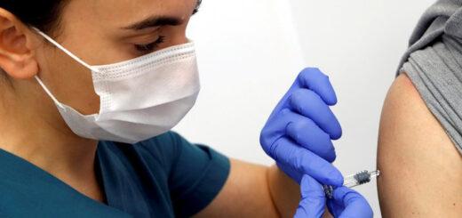 Coronavirus: el gobierno británico anunció que infectarán deliberadamente a 100 voluntarios