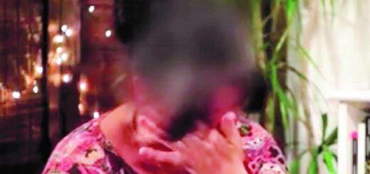 """Un cliente de un prostíbulo en Argentina """"compró"""" a una mujer paraguaya para casarse"""