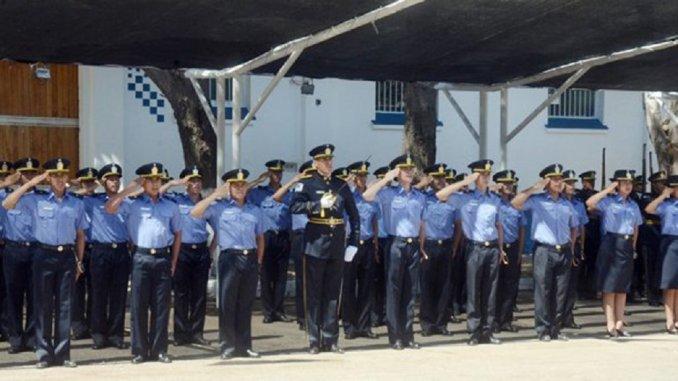 Aspirantes a Policía y Servicio Penitenciario de Misiones que desaprobaron el ingreso, tendrán otra oportunidad entre hoy y mañana