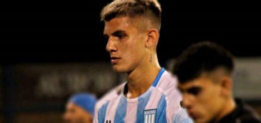 Con el misionero Imanol Segovia como titular, Racing buscará su primer triunfo ante Atlético Tucumán