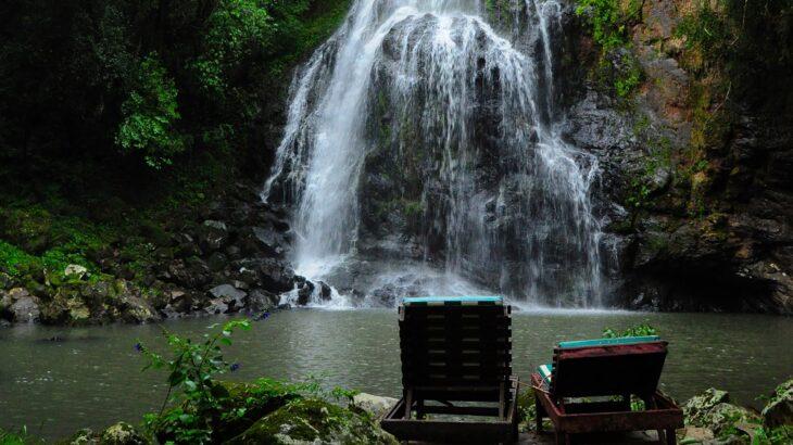 Los 5 paquetes cortos y económicos para pasar el verano en Cataratas, Moconá, Salto Encantado y Termas de la Selva