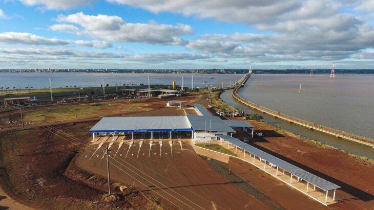 Funcionarios de Paraguay viajarán a Argentina para solicitar la reapertura de las fronteras