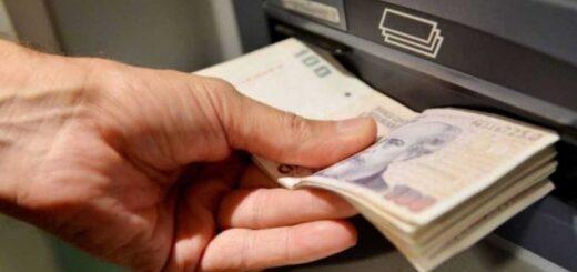Oscar Herrera Ahuad anunció la fecha del pago del Fondo de Garantía Salarial Docente y de suplementarias