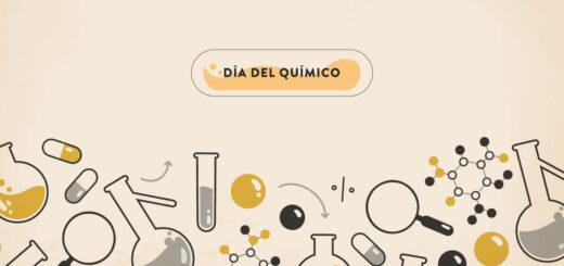 Día del Técnico Químico