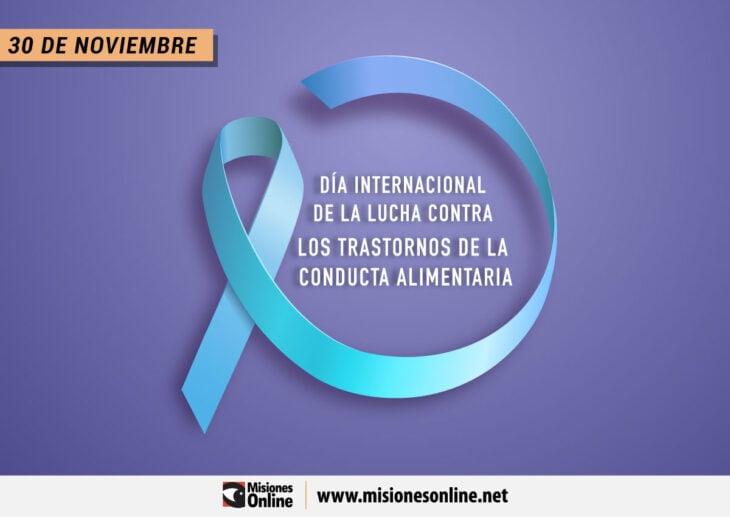 Hoy es el Día Internacional de la lucha contra los Trastornos de la Conducta Alimentaria (TCA) ¿Cuáles son las alteraciones más comunes en Argentina?