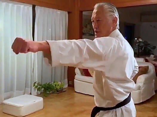 Finalizaron las clases virtuales de Karate AES Nacional