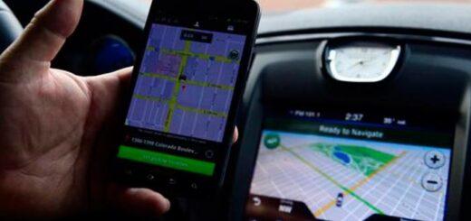 El Concejo Deliberante de Posadas lanzó una encuesta sobre el transporte privado de pasajeros