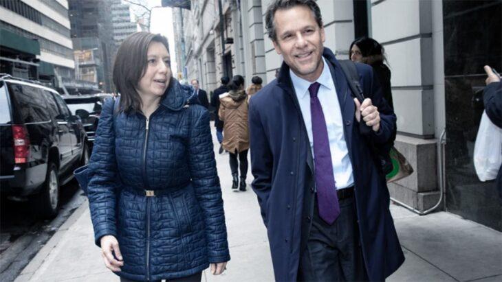 La misión del FMI concluye su trabajo en Argentina y regresa a Washington
