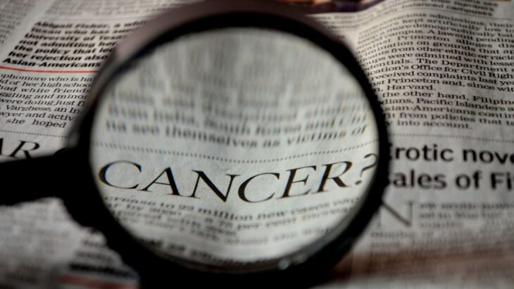 EE.UU. probará en humanos una vacuna experimental contra el cáncer tras el éxito de las pruebas en animales