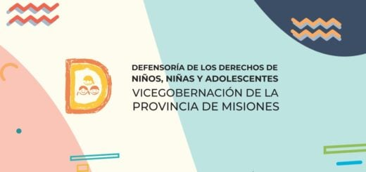 Medios y periodistas de Misiones se comprometieron por los Derechos de la Niñez y Adolescencia