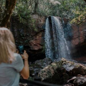 El Gran Tour por Misiones: 8 noches y 9 días de gira por las Sierras Centrales, Moconá, Salto Encantado y Cataratas del Iguazú en tu propio vehículo