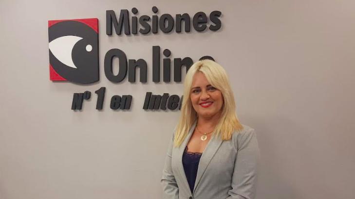 La presidenta de CAMEM, Celia Kozachik, es la nueva Subsecretaria de la Mujer y la Familia