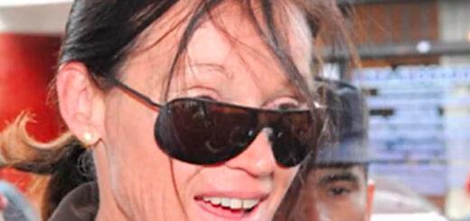 """La historia de""""Pichi"""" Taylor, la amiga de María Marta García Belsunce que se hizo viral por sus declaraciones en el juicio"""