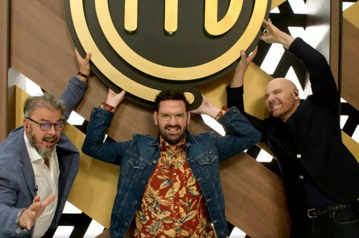Repechaje en Masterchef Celebrity: quiénes podrán regresar a la competencia y cuándo será