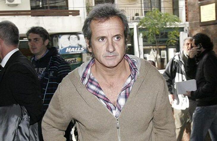 El hermano de María Marta García Belsunce aseguró que el asesino fue Nicolás Pachelo