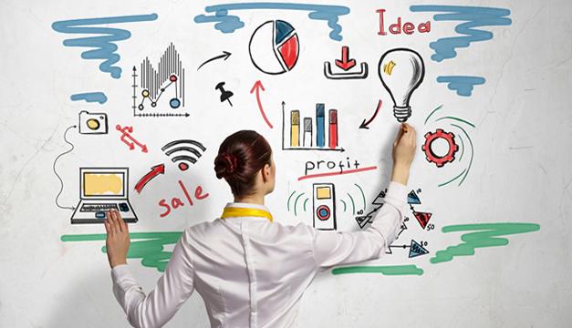Semana Global de Emprendedores: desde San Vicente invitan a un ciclo de charlas y capacitaciones para emprendedores