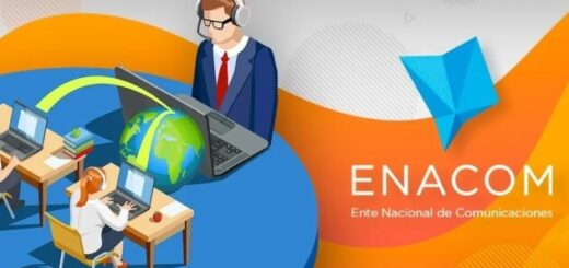 Este viernes iniciarán los encuentros virtuales que ofrece ENACOM, a emprendedores TICs, cooperativas y Pymes