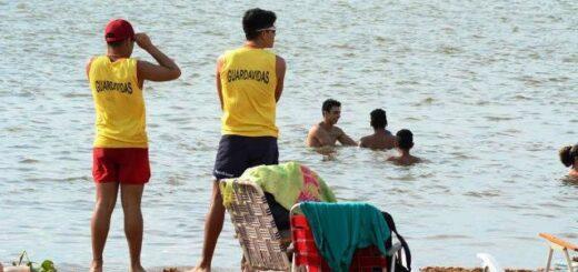 Llegaron desde Nación los protocolos sanitarios para la habilitación de balnearios y piletas en la provincia