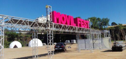Movil Fest