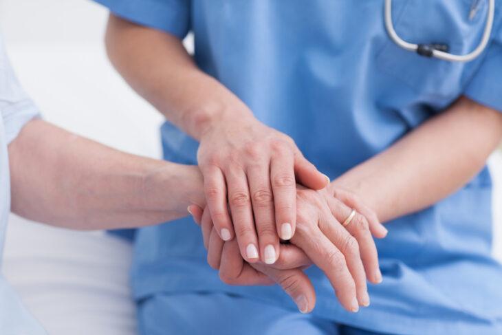 En IPESMI recordamos el Día de la Enfermería argentina