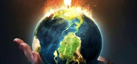 Agenda ambiental: se dictará desde Misiones el Primer Seminario Regional de Cambio Climático