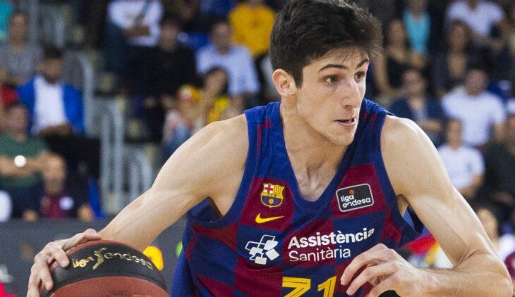 Argentina volverá a tener un jugador en la NBA
