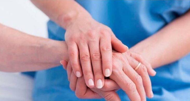 En el Año de la Enfermería, Fundación Barceló lanza su Licenciatura en Enfermería con modalidad a distancia