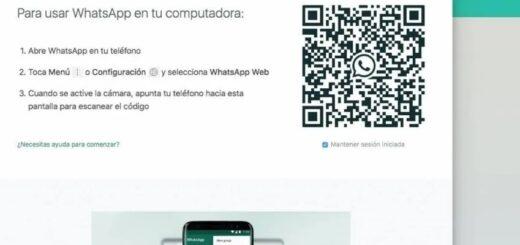 WhatsApp dejará de funcionar en estas computadoras a partir del 2021