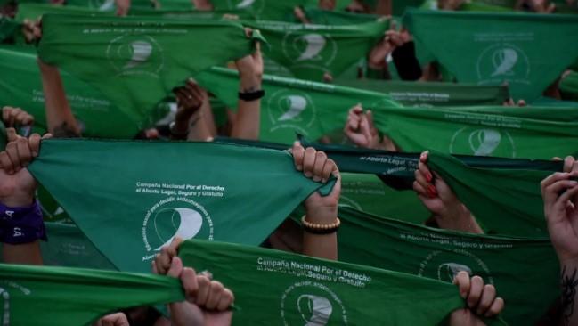 Aborto Legal: el presidente del Colegio Médicos dijo que la mayoría de los galenos que trabajan en Misiones son objetores de conciencia