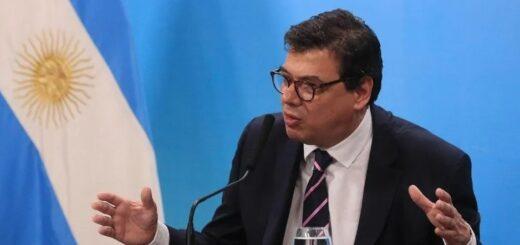 El Gobierno nacional confirmó la prórroga de la prohibición de despidos y la doble indemnización