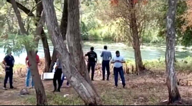 Un joven agente de la Policía de Misiones murió ahogado en el río Paraná