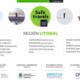 Oberá cuenta con su primer sitio web de turismo